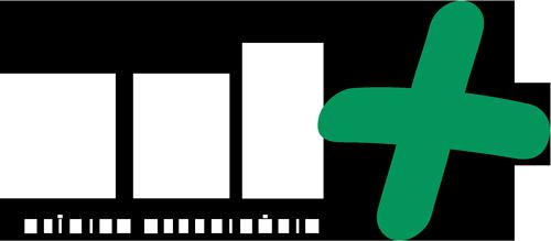 logo-vet+